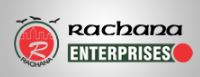 Rachana Enterprises