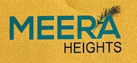 LOGO - Meera Heights