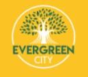 LOGO - Evergreen City