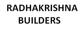 Radhakrishna Builders