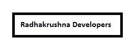 Radhakrushna Developers