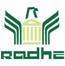 Radhe Infrastructure and Projects