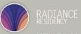 LOGO - Radhe Radiance Residency