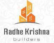 Radhe Krishna Builders