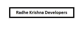 Radhe Krishna Developers