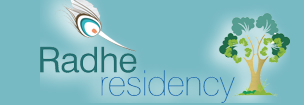 Radhe Residency