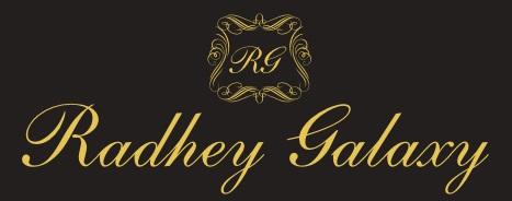 LOGO - Radhey Galaxy