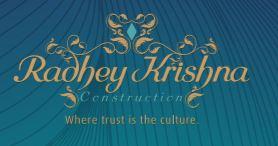 Radhey Krishna Construction