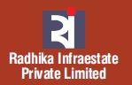 Radhika Infraestate