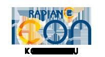 LOGO - Radiance Icon