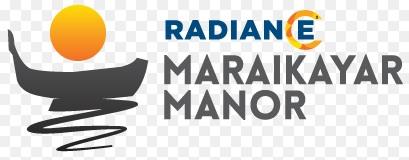 LOGO - Radiance Marai Kayar Manor
