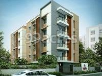 Radiance Rajshri in T.Nagar, Chennai South