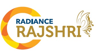 LOGO - Radiance Rajshri