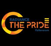 LOGO - Radiance The Pride