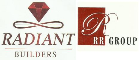 Radiant Builders and RR Group