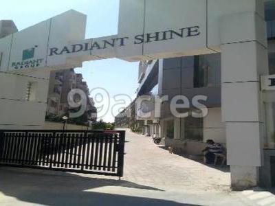 Radiant Group Radiant Shine Akshaya Vana, Bangalore South