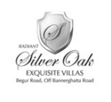 LOGO - Radiant Silver Oak