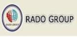 Rado Group Builders