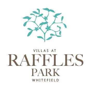 Raffles Park Bangalore East