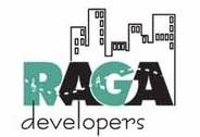 Raga Developers