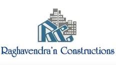 Raghavendra Neelima Constructions