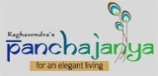 LOGO - Raghavendra Panchajanya