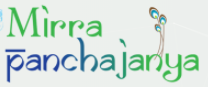 LOGO - Raghavendras Mirra Panchajanya