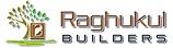 Raghukul Builders