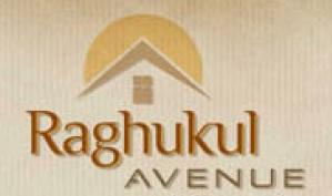 LOGO - Raghukul Avenue