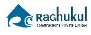 Raghukul Constructions