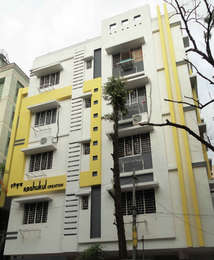 Raghukul Constructions Raghukul Hari Krupa Apartments Shivaji Nagar, Nagpur