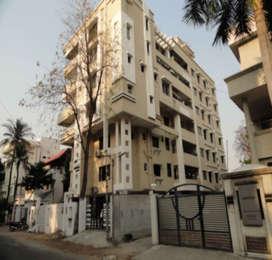 Raghukul Constructions Raghukul Krushna Kunj Shivaji Nagar, Nagpur