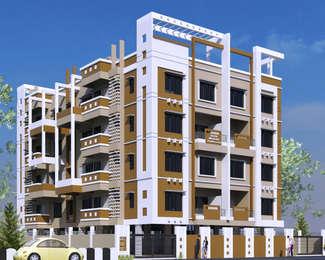 Raghukul Constructions Raghukul Silver Medows Somalwada, Nagpur