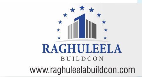 Raghuleela Buildcon