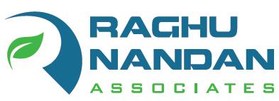 Raghunandan Associates