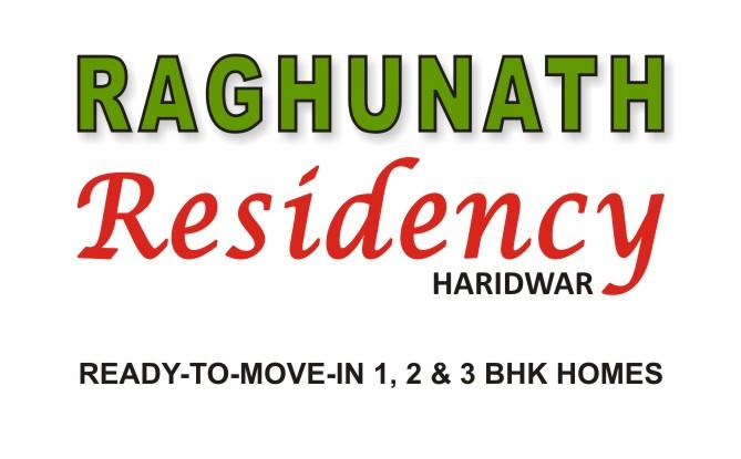 LOGO - Raghunath Residency
