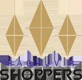 LOGO - Raghuvir Shoppers