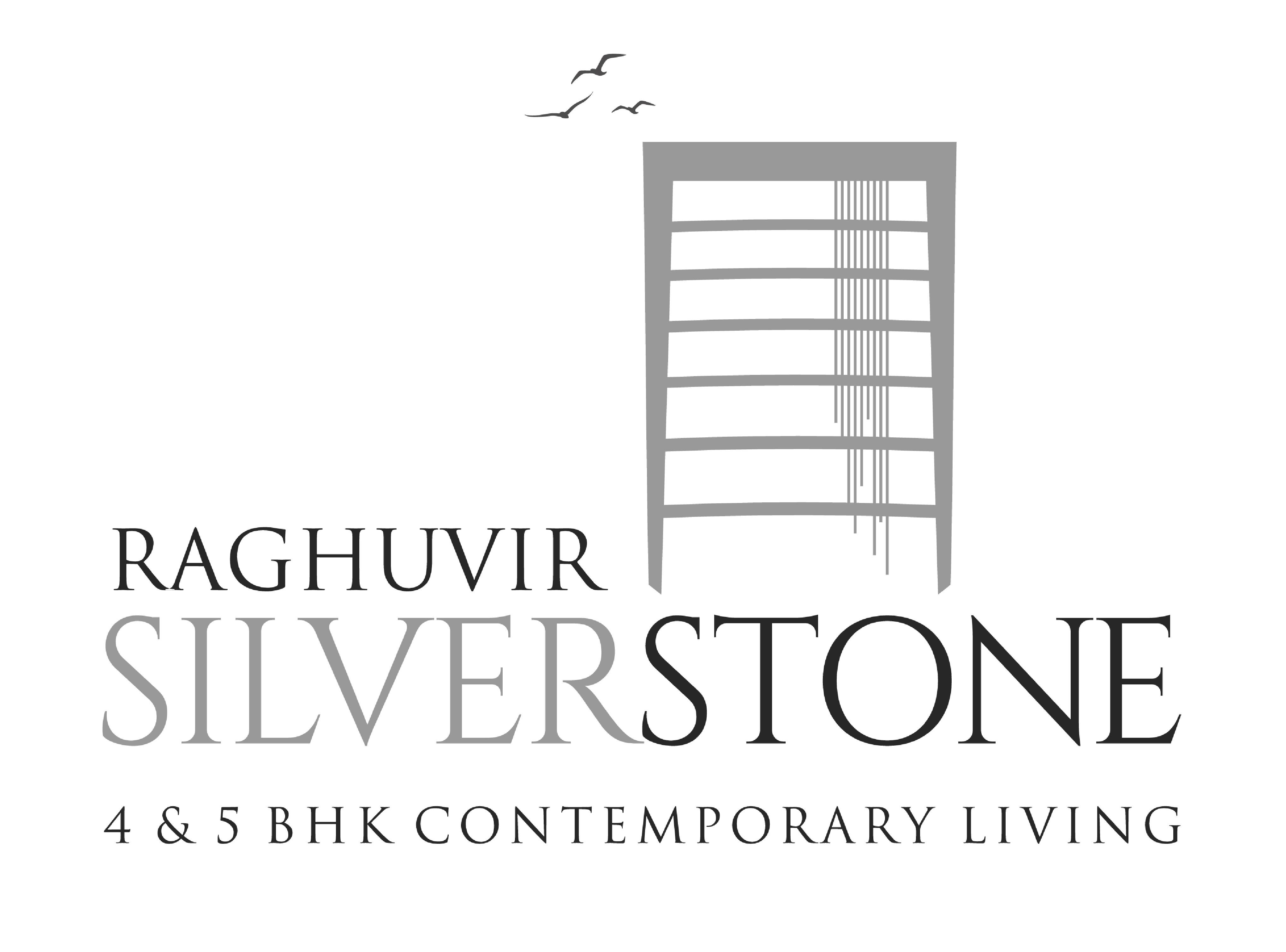 LOGO - Raghuvir Silverstone