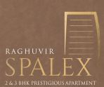 LOGO - Raghuvir Spalex