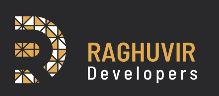 RAGHUVIR DEVELOPERS