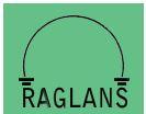 Raglans Infrastructure