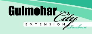 LOGO - Raglans Gulmohar City Extension
