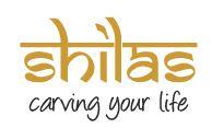 LOGO - Raheja Shilas