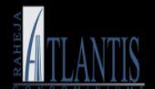 LOGO - Raheja Atlantis