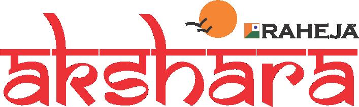 LOGO - Raheja Akshara