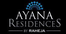 LOGO - Raheja Ayana Residences