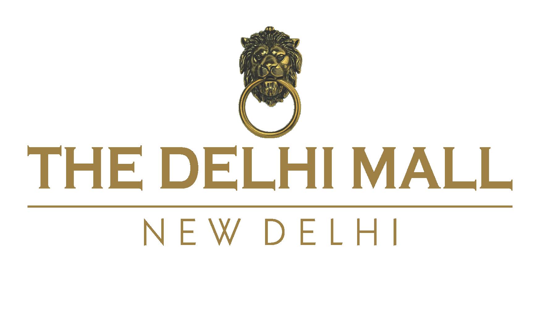 Raheja The Delhi Mall Delhi West