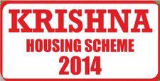LOGO - Raheja Krishna Housing Scheme