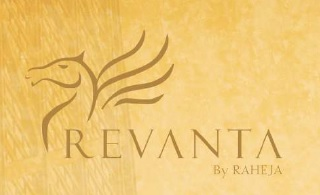 LOGO - Raheja Revanta