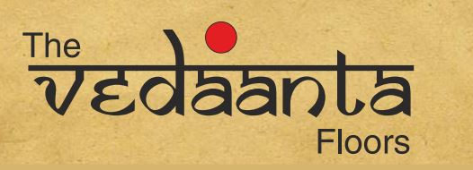 LOGO - Raheja The Vedaanta Floors